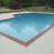 Allen Pool Service