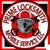 Prime Locksmith Mobile Service