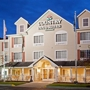 Country Inns & Suites - Springfield, OH
