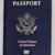 A Worldwide Visa & Passport Services
