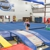 Powerhouse Gymnastics