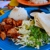 Mama Kwan's Tiki Bar & Grill