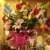 Petals & Plants Florists