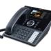 A Westward Communications Inc.