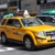 Patrick Taxi Service Providers