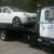 Mystics Auto Transport & Towing