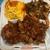 A-Mayes-N Soul Food