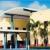 Nicklaus Childrens Dan Marino Outpatient Center