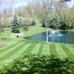 Joe's Landscaping & Lawn Care, LLC