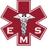 eMed Medical Supply