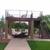 JSL Exteriors: Landscape Design & Construction