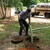 Home Plumbing Experts
