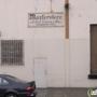 Cheneral Inc - San Francisco, CA