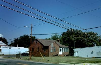 Pawz-Clawz - Baltimore, MD
