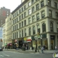 Foley Square Med & Surgcl PC - New York, NY
