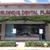 Children's Dental Place Of Boca Raton