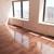 American Builder Hardwood Floor