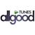 All Good Tunes