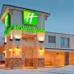 Holiday Inn BOZEMAN