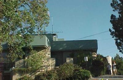 Peninsula Covenant Community Center - Redwood City, CA
