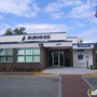 Fairwinds Federal Credit Union