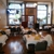 Mediterraneo Restaurant and Pizza