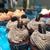 Gordos Cupcakes