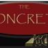 The Concrete Artisans, Inc.