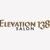 Elevation 138