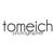 Thomas Eich Photography
