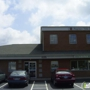 Advanced Eye Care Centers Of Cleveland Inc