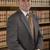 Jan I. Berlage, Attorney at Law