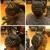 locs and natural hair