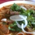 Kim Tai Restaurant