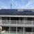 Honolulu Solar