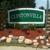 ClintonVilla Mobile Home Park & Community