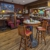 Bandannas Bar & Grill