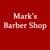 Marks Barber Shop
