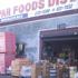 Par Food Distributors