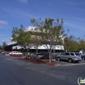 Surgery Center Partners - San Mateo, CA