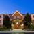 Staybridge Suites DETROIT-UTICA