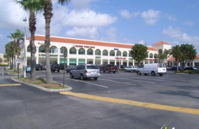 Mozzarella - Doral, FL