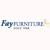 Fay Furniture Inc