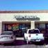 New Mexico Pizza Co