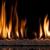 Hearthside Fireplace