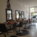 Colatos Beauty Salon