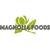 Magnolia Foods