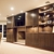 Fine Point Cabinetry and Millwork LLC