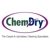 ChemDry Of NW Arkansas