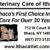Veterinary Care of Ithaca, Inc.